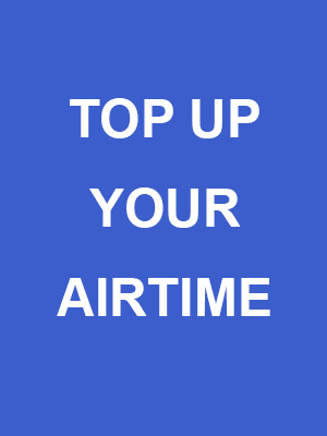 Top Up Your Airtime