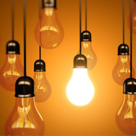 Pre-Paid Electricity Voucher