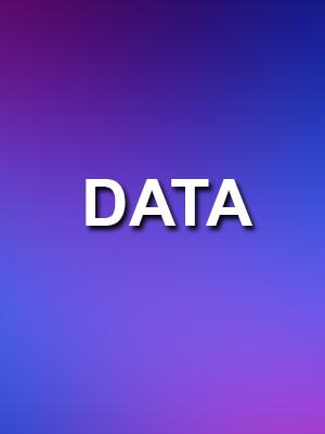 Purchase Data
